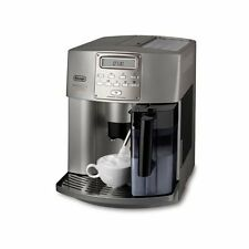 DeLonghi Magnifica Super-Automatic Espresso/Coffee Machine