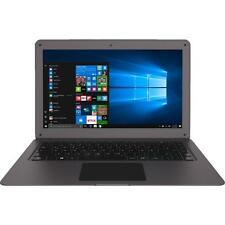 TrekStor Surfbook W1, Notebook 14,1'' Atom x5-Z8300 32GB 2GB