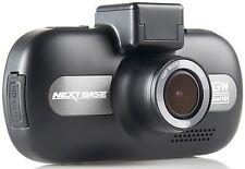 "Nextbase 512GW 1440p 3"" Dash Camera w/ Night Vision"
