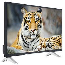 "JVC 32"" 81cm Full HD DVB-T2HD / C / S2 300 PPI Full HD LT-32V4200"