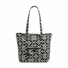 Vera Bradley Villager Tote Bag in Concerto