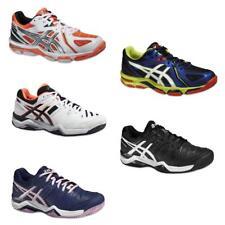 Asics Gel-Challenger 10 Clay & Volley Sneaker Damen & Herren