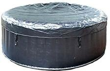 """6 foot 9"""" Inflatable Hot tub / Spa"""